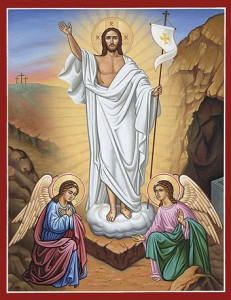 resurrection-icon-2
