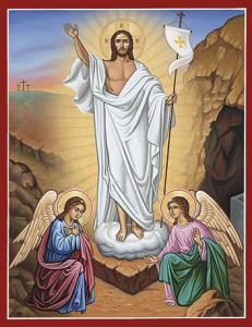 resurrection-icon-2