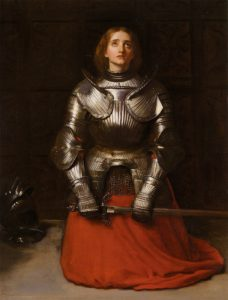 John_Everett_Millais_-_Joan_of_Arc-779x1024