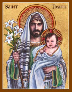 st__joseph_icon_by_theophilia-d8mh2ya