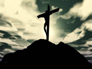 jesus-cross_0